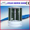蒸気のシャワー室の/Multi-Functionの蒸気のシャワー室のエンクロージャ(AT-0209F)
