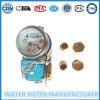Basis Meter van de Meter van het Water van het Lezen op afstand