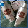 Hochdruck mit Flansch-Anschluss 1 Zoll-pneumatisches drehendes Stahlverbindungsstück