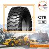 Chinesisches Radial u. Bias weg von The Road Tyres OTR Tires