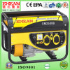 2kw-5kw, Gasoline Power Generator met Recoil Start /Electric Start (Ce)