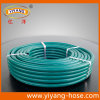 Pipe flexible de PVC de pression