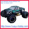 de 1/5ste 4WD off-Road Vrachtwagen Hsp 94050 van de Benzine