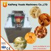 Multifunktionsnahrung des mehl-Udcy-30/Makkaronis/Shell knusperig/Pizzarolls-Hersteller oder Herstellung-Maschine