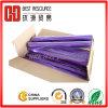 Hot coloré Stamping Foil pour Plastic
