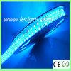 Luz flexible impermeable de la fábrica de la tira LED de SMD (GM-3528UB240)