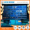 Farbenreicher wasserdichter Zeichen-Vorstand des Video-LED