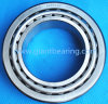 Tapered métrique Roller Bearing 33115/Q