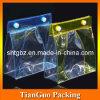 Ясный держатель PVC косметический Bag/Plastic (TG-30SH)