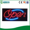 Signe de l'enseigne LED d'éclairage de LED (HSO0695)