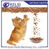 De Lijn van de Verwerking van het Voedsel voor huisdieren van de Lage Prijs van de hoge Capaciteit