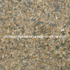 Diamond dorato Granite per Exterior Wall e Building