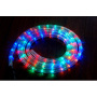 LED Rope Lights met Ce en GS Product Approvals Waterproof