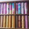 Broodjes van de Bevloering van het Linoleum van de Verkoop van de fabriek de Directe