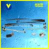 Assemblea di pulitore verticale del bus (KG-006)