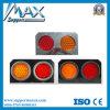 Lâmpada de combinação traseira do diodo emissor de luz do Semitrailer/caminhão (09202)