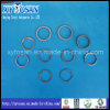 Engine Valve Seat for Nissan RF8
