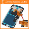 para Motorola Moto G Xt1060 LCD Digitizer Assembly Black