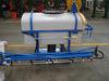 Machine diesel de jet de qualité stable chaude de vente de conformité de la CE