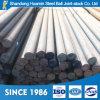tipo do grande diâmetro 20cr/40cr da barra redonda de aço da mola dos tamanhos padrão da alta qualidade das barras de aço