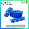 1-1/2  (ID38mm) fonte de água de alta pressão plástica do PVC/tubulação agricultural da irrigação
