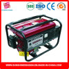 Elemax Gasoline Generator 2kw Manual Anfang für Power Supply (SH2900DX)