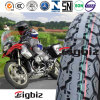 Preiswertes Sport 3.00X18 Motorcycle Tyres für Sale