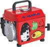 HH950-Q02 220V 빨간색을%s 가진 휴대용 발전기