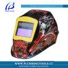 Hx-Tn10-01 Safety Helmet Welding Mask con CE