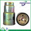 Selbstersatzteil-Kraftstoffilter für Toyota-Serie 23390-64450