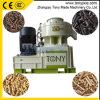 L'anello avanzato rifornimento della fabbrica muore il granulatore della pallina (TYJ680-III)