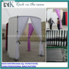 Rk Cheap Wedding Pipe e Drape Support