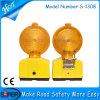 S-1308 het Opvlammende Licht van de veiligheid