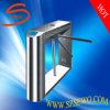Torniquete elétrico do tripé do elevado desempenho (SEWO-5216)