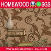 高品質Heavy Embossed 3D Wallpaper (550G/SQM)