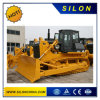 Shangtui SD22 Crawler Mini Bulldozer Price avec Ripper
