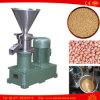 メーカー機械を処理するココアピーナッツバターの溶けるシアバター