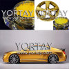 Oro Pearl Pigment para Auto Paint