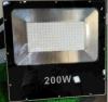 200W Flut-Licht der Leistungs-LED