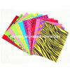 EVA auto-adhésive Foam Sheets avec Various Colors