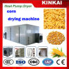 Déshydrateur de maïs de déshydrateur de maïs de machine de séchage des graines de machines agricoles