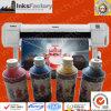 De eco-Ultra Oplosbare Inkt van Mutoh Vj1624