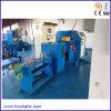 Machine van uitstekende kwaliteit van de Draai van de Draad de Enige