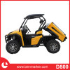 800cc Utility Vehicle