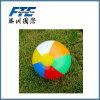Kundenspezifischer aufblasbarer Großhandelsplastikwasserball