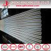 Z150熱いすくいの波形の金属亜鉛鉄の鋼鉄屋根ふきシート