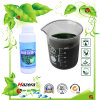 Produtos líquidos satisfeitos elevados do fertilizante do ácido Alginic para vegetais