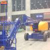 20m Selbst-angetriebenes Aerial Platform Rental