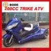 Новый взрослый трицикл 200cc для сбывания (MC-393)