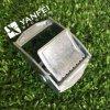 25mm Nocken-Faltenbildung für gewebtes Material
